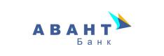 ПАТ «АВАНТ-БАНК»