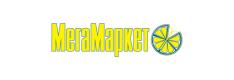 ТОВ «Мегмаркет»