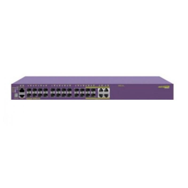Комутатор Extreme Networks Summit X440-24x 16513
