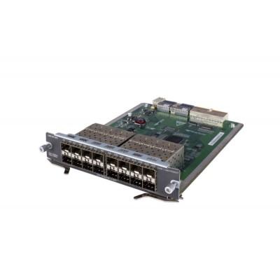 Модуль HP JC095A