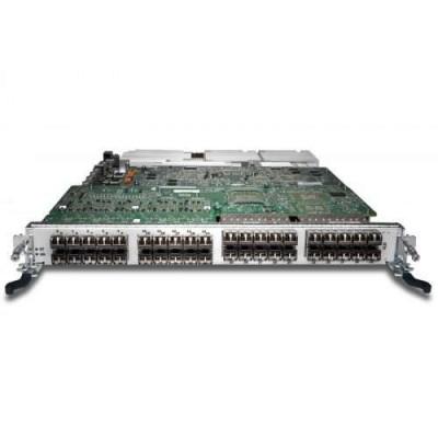 Модуль EX8200-40XS-ES