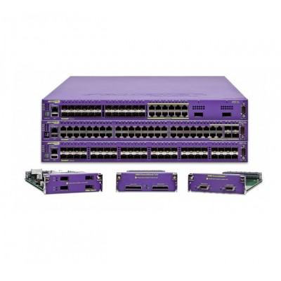 Комутатор Extreme Networks Summit X450a-24x 16155