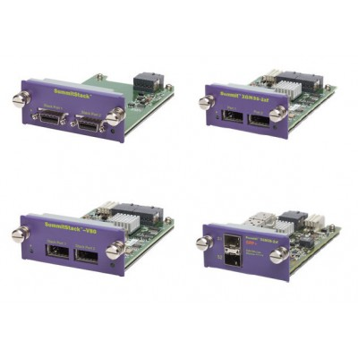 Модуль XGM2-2BT 16115