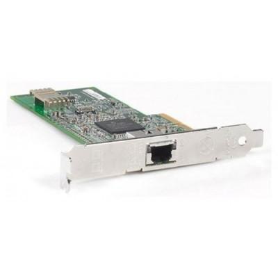 Модуль HP JD605A