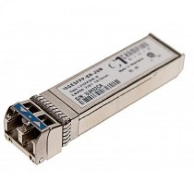 Модуль QFX-SFP-DAC-3M