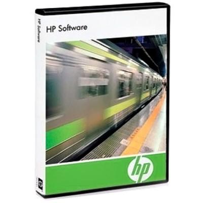 Ліцензія JD434A