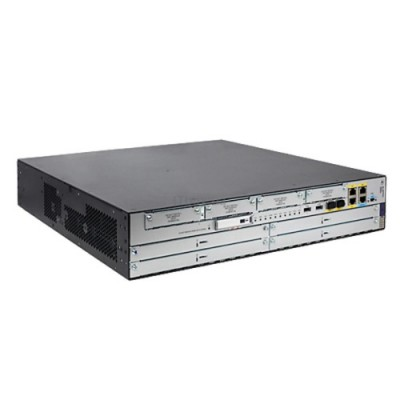 Маршрутизатор HP MSR3044 JG405A