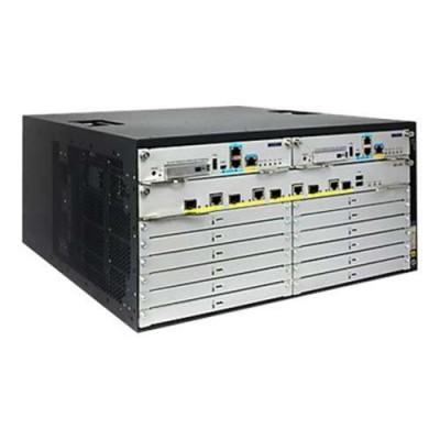 Шасі маршрутизатора HP MSR4080 JG402A
