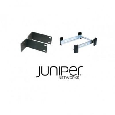GPS антена Juniper ACX500-GPS