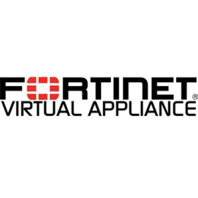 Віртуальне пристрій FortiWeb VM08 FWB-VM08