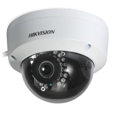 Hikvision DS-2CD2110-I