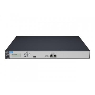 Контролер HP E-MSM760 J9421A